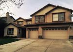 Foreclosed Home in Oakley 94561 1038 VINEYARD DR - Property ID: 3947893