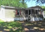 Foreclosed Home in Gibsonton 33534 9923 DAVIS ST - Property ID: 3948030