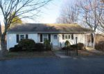 Foreclosed Home in Hamden 6514 818 PINE ROCK AVE - Property ID: 3948138