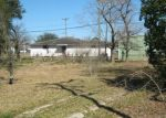 Foreclosed Home in Port Arthur 77640 2220 EL PASO AVE - Property ID: 3948255