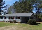 Foreclosed Home in Wendell 27591 202 W HAYWOOD ST - Property ID: 3948945