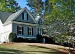 Foreclosed Home in Monroe 30655 2044 WINDFIELD DR - Property ID: 3949416