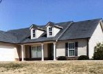 Foreclosed Home in Monroe 30655 900 ANNA MARIE LN - Property ID: 3949425