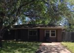 Foreclosed Home in College Station 77845 3011 BLUESTEM DR - Property ID: 3950901