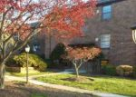 Foreclosed Home in Springfield 7081 807 MOUNTAIN AVE APT E - Property ID: 3951137