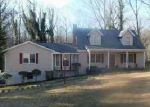 Foreclosed Home in Fayetteville 30214 850 CARTWRIGHT PASS - Property ID: 3952221