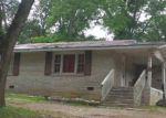 Foreclosed Home in Atlanta 30316 3279 FAYETTEVILLE RD SE - Property ID: 3952621