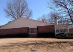Foreclosed Home in Fayetteville 30214 270 LAGRANGE CT UNIT 44 - Property ID: 3952771