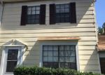 Foreclosed Home in Morrow 30260 2564 STRATFORD LN - Property ID: 3953257
