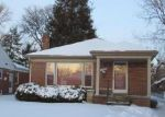 Foreclosed Home in Oak Park 48237 21920 RIDGEDALE ST - Property ID: 3954013