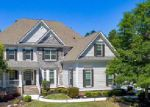 Foreclosed Home in Locust Grove 30248 6017 GOLF VIEW XING - Property ID: 3955252
