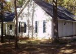 Foreclosed Home in Hampton 30228 2900 WINDCREST DR - Property ID: 3955268