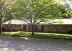 Foreclosed Home in Tucker 30084 4777 SUMMIT HILLS WAY - Property ID: 3955737