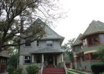Foreclosed Home in Oak Park 60302 1023 CHICAGO AVE - Property ID: 3956630