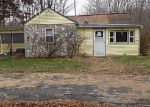 Foreclosed Home in Wallkill 12589 202 RUTSONVILLE RD - Property ID: 3956637