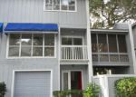 Foreclosed Home in Saint Simons Island 31522 115 PELICAN PL - Property ID: 3957015