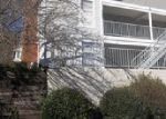 Foreclosed Home in Atlanta 30319 1327 KEYS LAKE DR NE - Property ID: 3957380