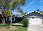 Foreclosed Home in Visalia 93277 5622 W SEEGER AVE - Property ID: 3957689