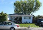 Foreclosed Home in Santa Rosa 95405 1238 ALBERT DR - Property ID: 3957730