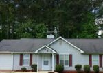Foreclosed Home in Hampton 30228 795 STEELE DR - Property ID: 3957761