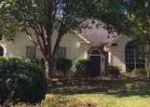 Foreclosed Home in Stockbridge 30281 194 WILLOW SPRINGS LN - Property ID: 3957800