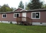 Foreclosed Home in Shelton 98584 610 E LAKESHORE DR E - Property ID: 3957871