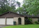 Foreclosed Home in Beaumont 77707 6375 FRIARTUCK LN - Property ID: 3957970