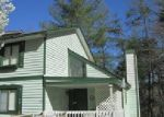 Foreclosed Home in Helen 30545 400 ALPENROSEN STRASSE UNIT 22 - Property ID: 3958086