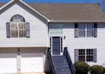 Foreclosed Home in Locust Grove 30248 228 KINGS CV - Property ID: 3958229