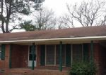 Foreclosed Home in Laurinburg 28352 1216 CORNELIA ST - Property ID: 3958373