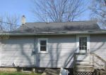 Foreclosed Home in Caro 48723 647 W LINCOLN ST - Property ID: 3958755