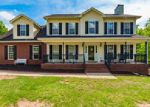 Foreclosed Home in Locust Grove 30248 129 CARDELL FARMS RD - Property ID: 3958950