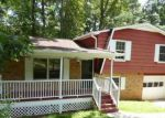 Foreclosed Home in Tucker 30084 1641 AVON AVE - Property ID: 3959137
