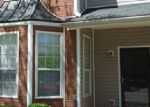 Foreclosed Home in Hampton 30228 11327 MICHELLE WAY UNIT 236 - Property ID: 3959177