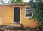 Foreclosed Home in Miami 33147 2164 NW 83RD TER - Property ID: 3959259