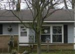 Foreclosed Home in Wyoming 49519 3922 COLLINGWOOD AVE SW - Property ID: 3959824