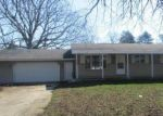 Foreclosed Home in Lapeer 48446 1568 WADE DR - Property ID: 3959829