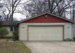 Foreclosed Home in White Lake 48383 3182 RIDGE RD - Property ID: 3959855