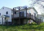 Foreclosed Home in Elkton 21921 5 SAINT ANN CIR - Property ID: 3959924