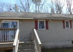 Foreclosed Home in Concord 3303 291 QUEEN ST - Property ID: 3959948