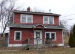 Foreclosed Home in Newton 7860 790 ROUTE 94 - Property ID: 3960350