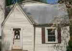 Foreclosed Home in Hickory 28601 121 26TH AVE NE - Property ID: 3960649