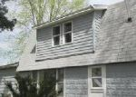 Foreclosed Home in Terre Haute 47805 4433 N 13TH ST - Property ID: 3961634