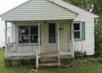 Foreclosed Home in Newark 43055 5715 CHESTNUT HILLS RD - Property ID: 3961979