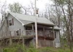 Foreclosed Home in Duncansville 16635 2468 CARSON VALLEY RD - Property ID: 3962027