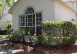 Foreclosed Home in Ocoee 34761 770 OLYMPIC CIR # 10 - Property ID: 3962491