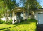 Foreclosed Home in Montrose 91020 2527 MAYFIELD AVE - Property ID: 3962627