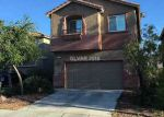 Foreclosed Home in North Las Vegas 89081 3733 GRETCHEN CT - Property ID: 3962648