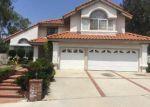 Foreclosed Home in San Dimas 91773 103 AVENIDA FERNANDO - Property ID: 3962658