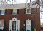 Foreclosed Home in Highland Park 48203 2727 WOODSTOCK DR - Property ID: 3962725